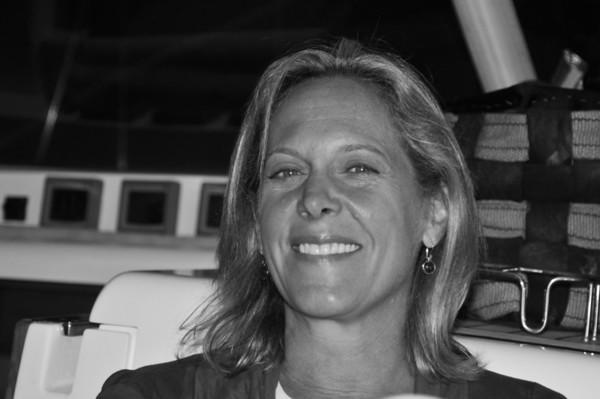 Debbie Dockser-Nantucket 2013